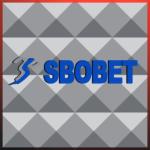 nagabet168 sbobet