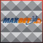 nagabet168 maxbet